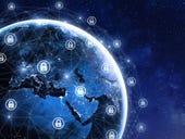 AT&T, Palo Alto Networks and Broadcom develop virtual firewall framework