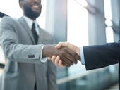 Technology services firm CI&T acquires Dextra