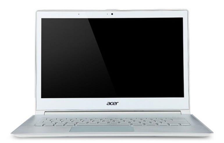 acer-aspire-S7-ultrabook-notebook-laptop