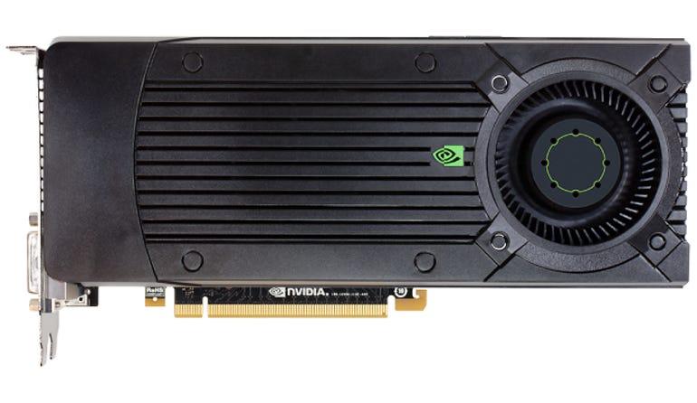 nvidia-geforce-gtx-650ti-graphics-card