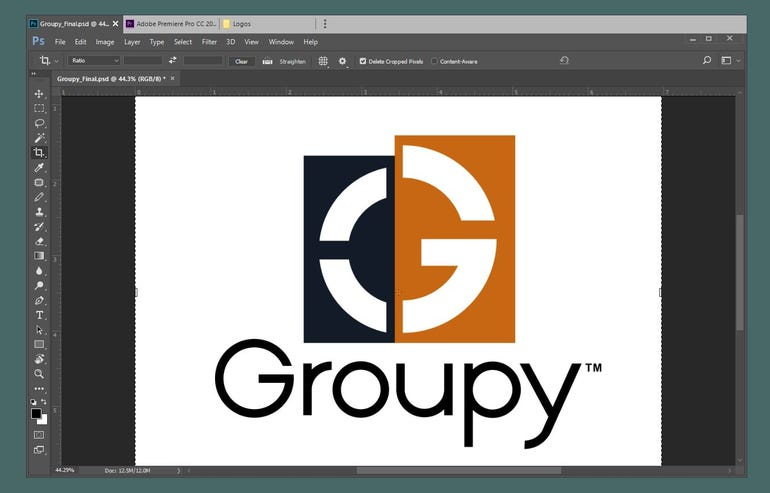groupy.jpg