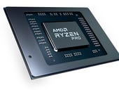 AMD's new Ryzen PRO 4000 processors show that the company means business