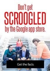 scroogledkilled