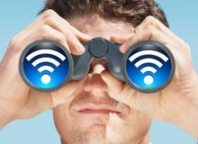 802.11ac Wave 2: Enabling high speed Wi-Fi for the next generation of mobile devices