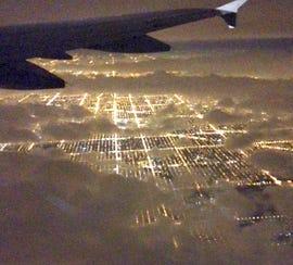 clouds-over-chicago-cropped-nov-2015-photo-by-joe-mckendrick.jpg