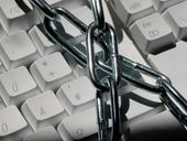 Regulations against ransomware payment not ideal solution