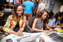 How West Africa's developers could be the answer to the US tech skills shortage