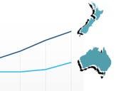 NZ broadband faster, but Australian fiber adoption accelerates
