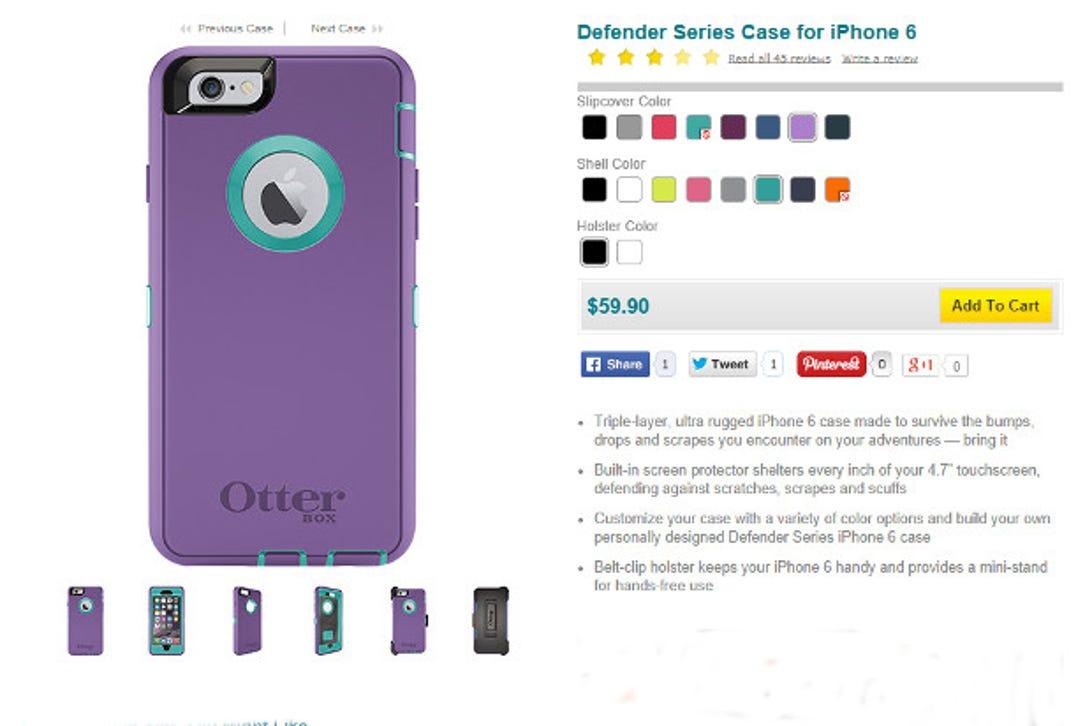 otterbox-colors.jpg
