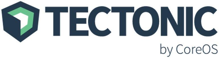 CoreOS Tectonic Logo