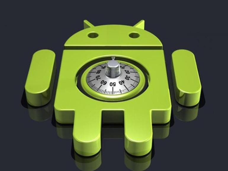 android-combinationlock.jpg