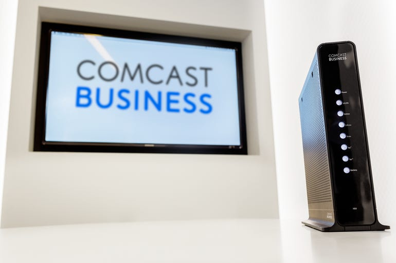 comcast-business-dual-band-wifi-high-res