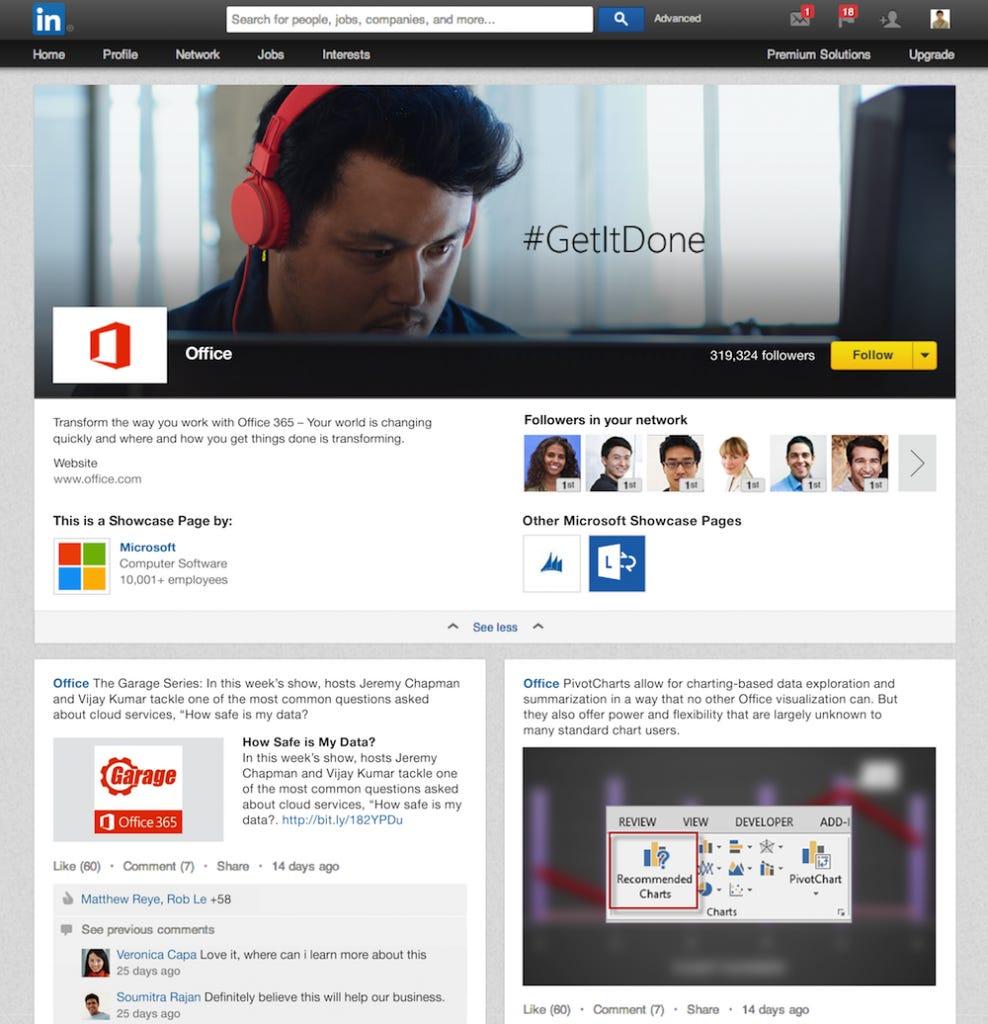 zdnet-linkedin-Microsoft_Office-Blog-Screenshot-988x1024