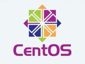 CloudLinux offers CentOS 8 users a support lifeline