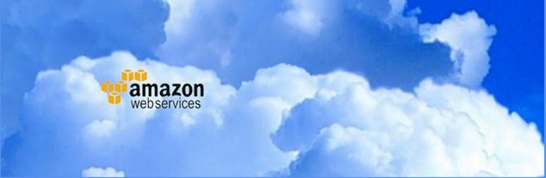 amazonwebservices-620x202