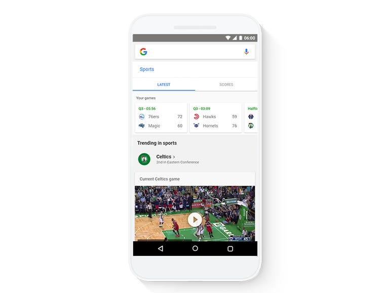 google-sports.png