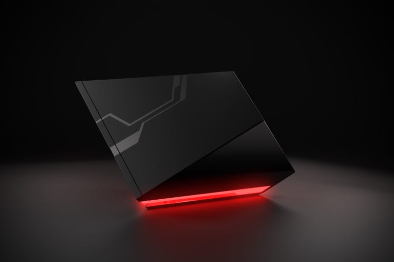 shadow-box.jpg
