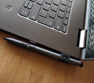 lenovo-yoga-730-15-inchactive-pen-docked.jpg