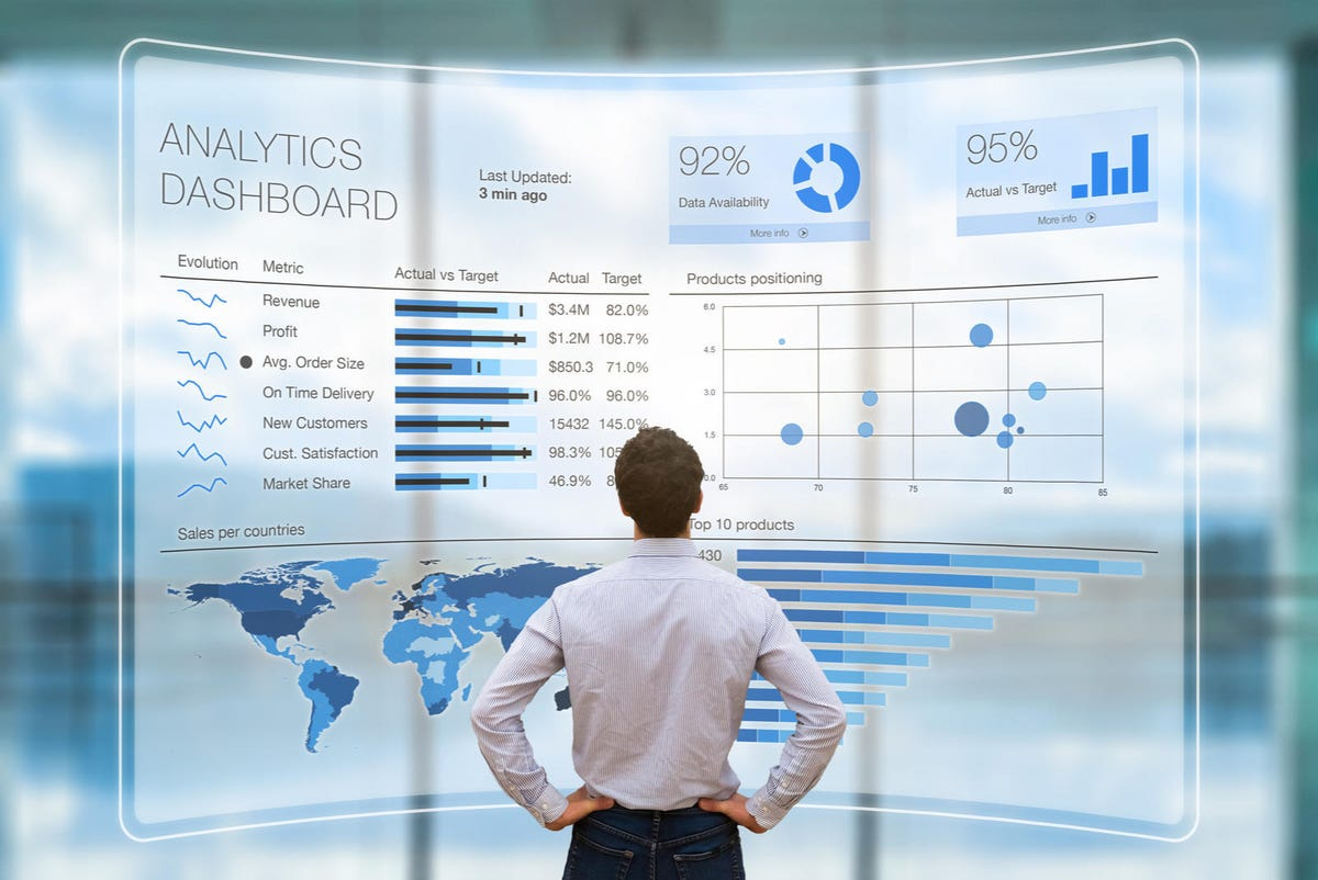 business-intelligence-dashboard-man.jpg
