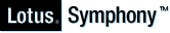 Get ready to say good-bye to IBM's Symphony office suite.