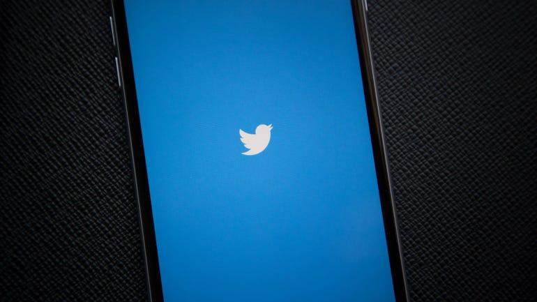 twitter-ios-app-logo.jpg