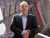 LG hires new Toronto AI head