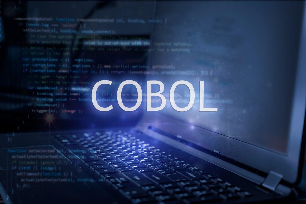 cobol-shutterstock-1941939256.jpg