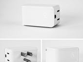 Zuli smartplug could herald new age in home automation