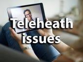 Teleheath issues: Trusting your health to untrustworthy technology