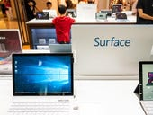 Microsoft lifts block, allows all Surface devices to install Windows 10 May 2020 update