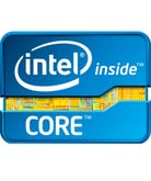 Intel Core i9: It's not whether you need 12 cores, but whether you'll pay for them