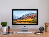 Best Mac cleaner 2021: Our favorite optimization apps