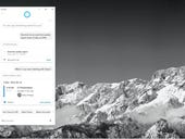 Microsoft continues its productivity-aide push with the new Cortana app for Windows 10 2004