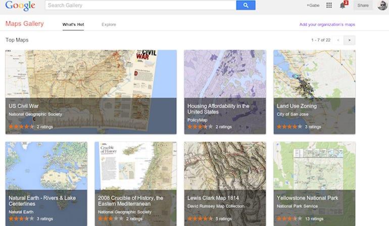 zdnet-google-maps-gallery