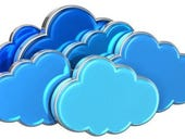 Microsoft launches 'cool blob' Azure storage - at 1¢ per GB monthly
