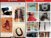 Duriana launches, looks almost identical to Carousell