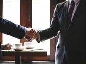Let a negotiation robot get you the best deal