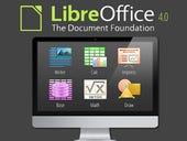 LibreOffice 4.0: First Take