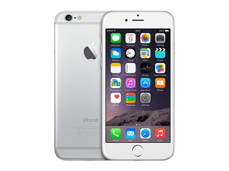 iphone-6-main