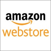 Amazon begins Webstore phaseout: Why it makes sense