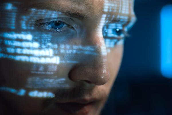 Zero-day attacks: 30,000 servers hit already