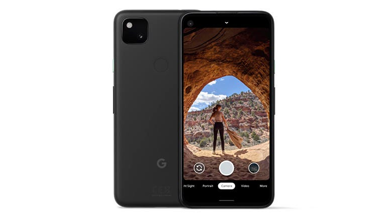 google-pixel-4a-header.jpg