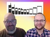 Missing Motorola, Sidekick, and BlackBerry: Smartphones that spark our nostalgia