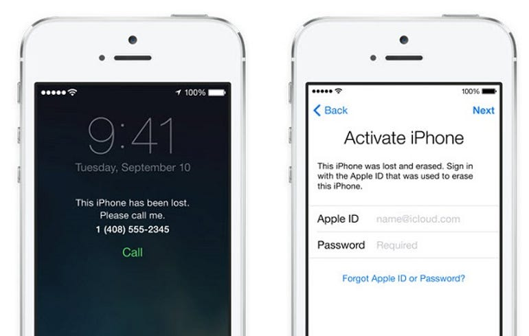 ios7-find-my-iphone