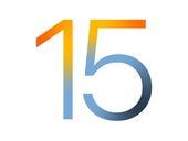 iOS 15.0.1: Bugfixes galore