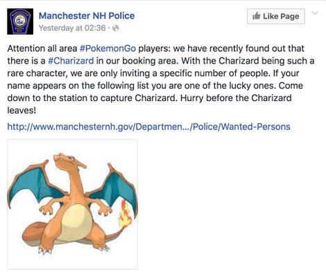 pokemon-go-catch-charizard.jpg