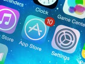 Developers: Apple updates App Store guidelines on alternative payment methods