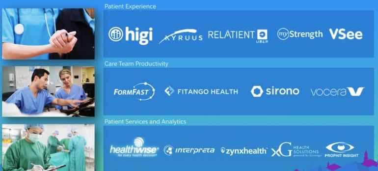 salesforce-health-cloud-ecosystem.png