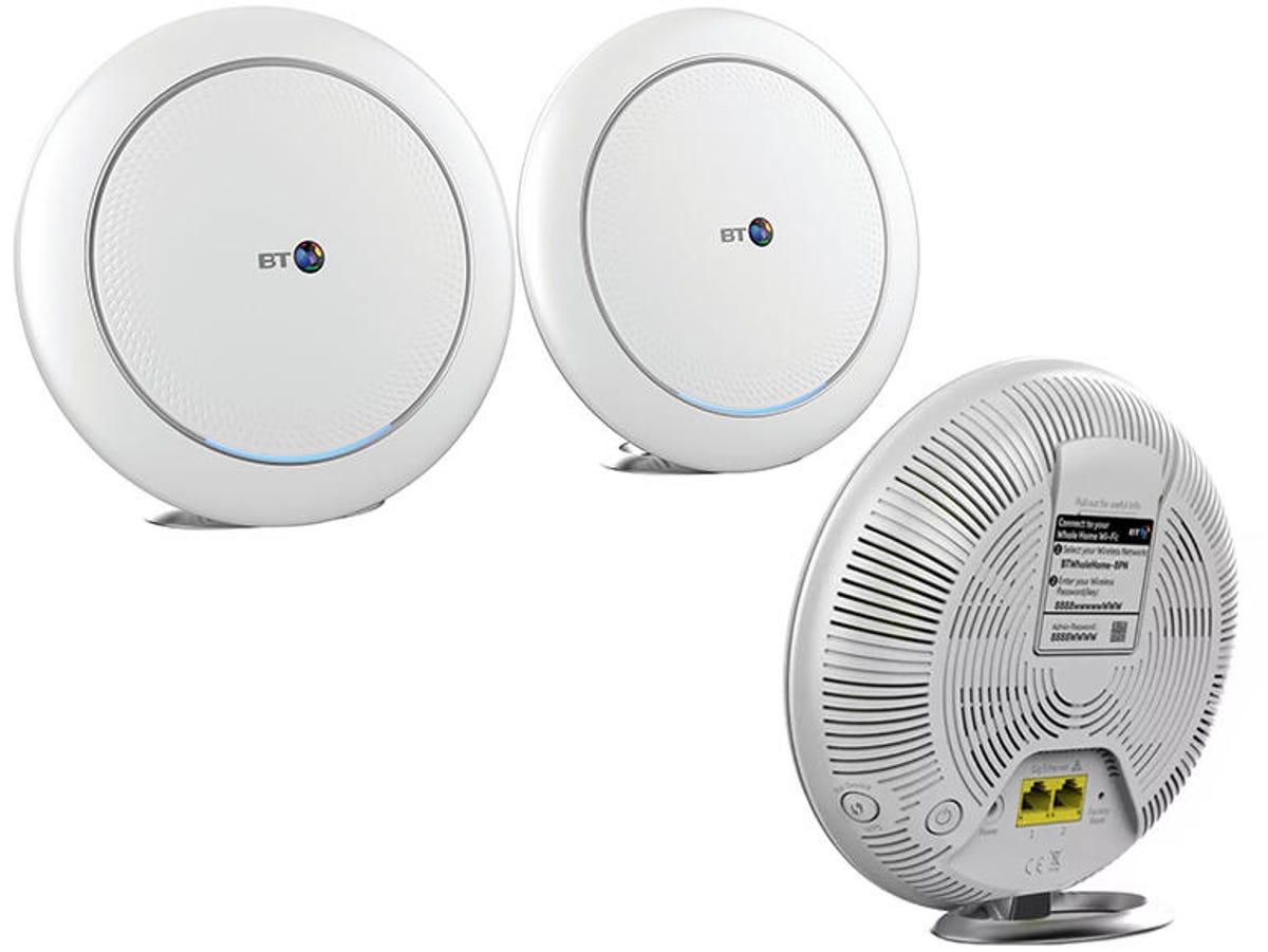 bt-premium-whole-home-wi-fi.jpg