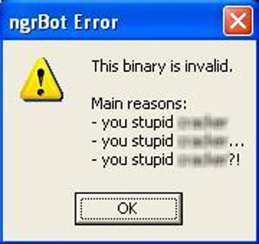 img02-dorkbot-error-window.jpg